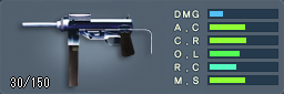 M3_GREASEGUN_Silver_New.png