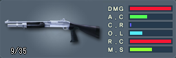 M3_SUPER90_Silver_New.png