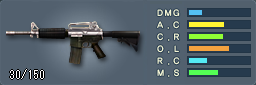 M4A1_Silver_New.png