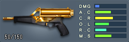M950_gold.png