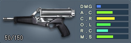M950_silver.png