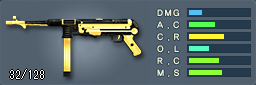 MP40_Gold_New.png