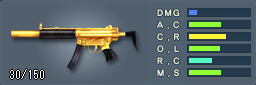 MP5_SD6_Gold_New.png