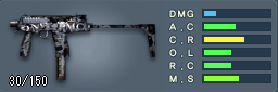 MP9(PMC2nd)