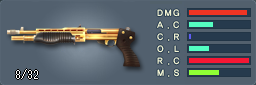 SPAS-12_Gold_New.png