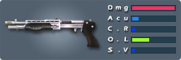SPAS-12_Silver.png