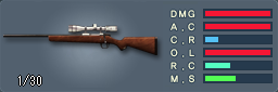 WIN_M70_Silver_New.png