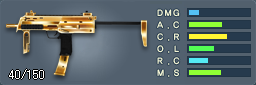 mp7_gold.png