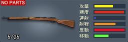 spec_三八式歩兵銃.png