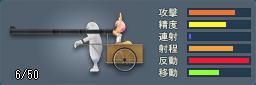 荷車ぬいぐるみ(フッド&ルコット)
