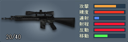 MK 12