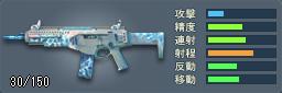 ARX160(Ice)