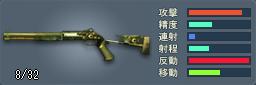 spec_M1014 Benelli_百眼巨人.png