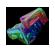 Orb_chromaticorb_0.png