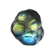Orb_glassblowersbauble_0.png
