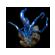 Orb_orboftransmutation.png