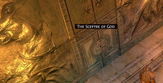 the scepter of god2.png