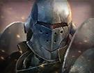 Juggernaut_avatar.png