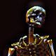 skeleton_0.jpg