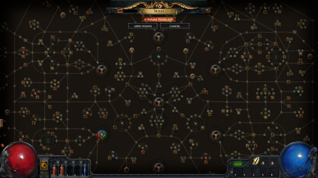 Path-of-Exile-Skill-Tree.png