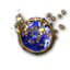 64px-Added_Chaos_Damage_gem_icon.png
