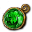 64px-Chance_to_Flee_gem_icon.png