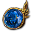 64px-Chance_to_Ignite_gem_icon.png