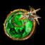 64px-Cold_Penetration_gem_icon.png