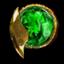 64px-Culling_Strike_gem_icon.png