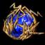 64px-Elemental_Proliferation_gem_icon.png