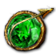 64px-Faster_Projectiles_gem_icon.png