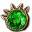 64px-Greater_Multiple_Projectiles_gem_icon.png