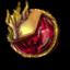 64px-Increased_Burning_Damage_gem_icon.png