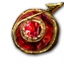 64px-Iron_Grip_gem_icon.png