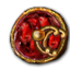 64px-Knockback_gem_icon.png