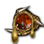 64px-Melee_Damage_on_Full_Life_gem_icon.png