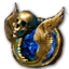 64px-Minion_Speed_gem_icon.png
