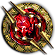Cast_on_Melee_Kill_gem_icon_2.png