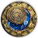 Cast_when_Stunned_gem_icon_0.png