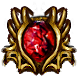 Empower_gem_icon_0.png