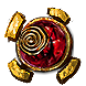 Endurance_Charge_on_Melee_Stun_gem_icon_0.png