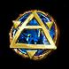 Enlighten_gem_icon.png