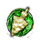 Physical_Projectile_Attack_Damage_gem_icon_0.png
