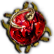 Reduced_Duration_gem_icon_0.png
