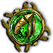 Slower_Projectiles_gem_icon_0.png