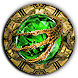 Cast_on_Critical_Strike_gem_icon.png