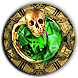 Cast_on_Death_gem_icon.png