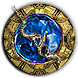Curse_On_Hit_gem_icon.png