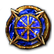 Increased_Critical_Strikes_gem_icon.png