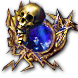 Minion_and_Totem_Elemental_Resistance_gem_icon.png